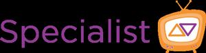 Specialist-AV-logo-(FINAL)