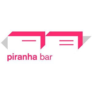 Piranha Bar