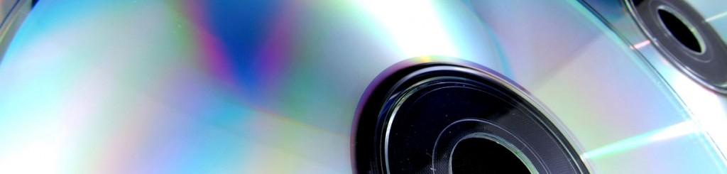 CD/CD-R